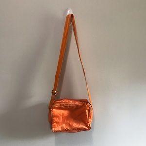 🍊Salvatore Ferragamo Crossbody Bag 🍊